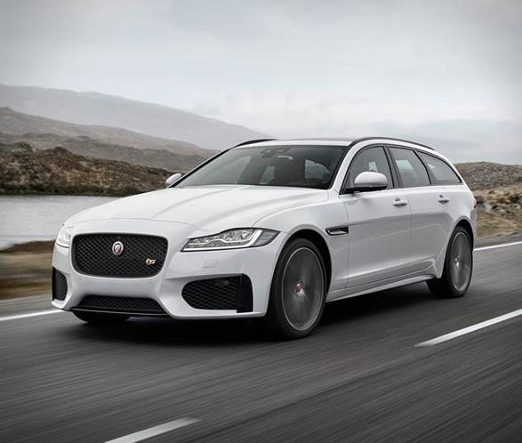 2018-jaguar-xf-sportbrake-4.jpg | Image