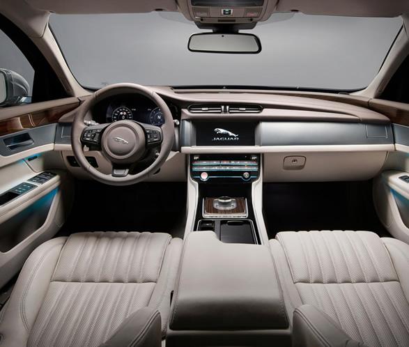 2018-jaguar-xf-sportbrake-8.jpg