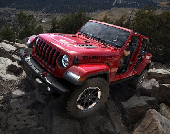 2018-jeep-wrangler-new-10.jpg