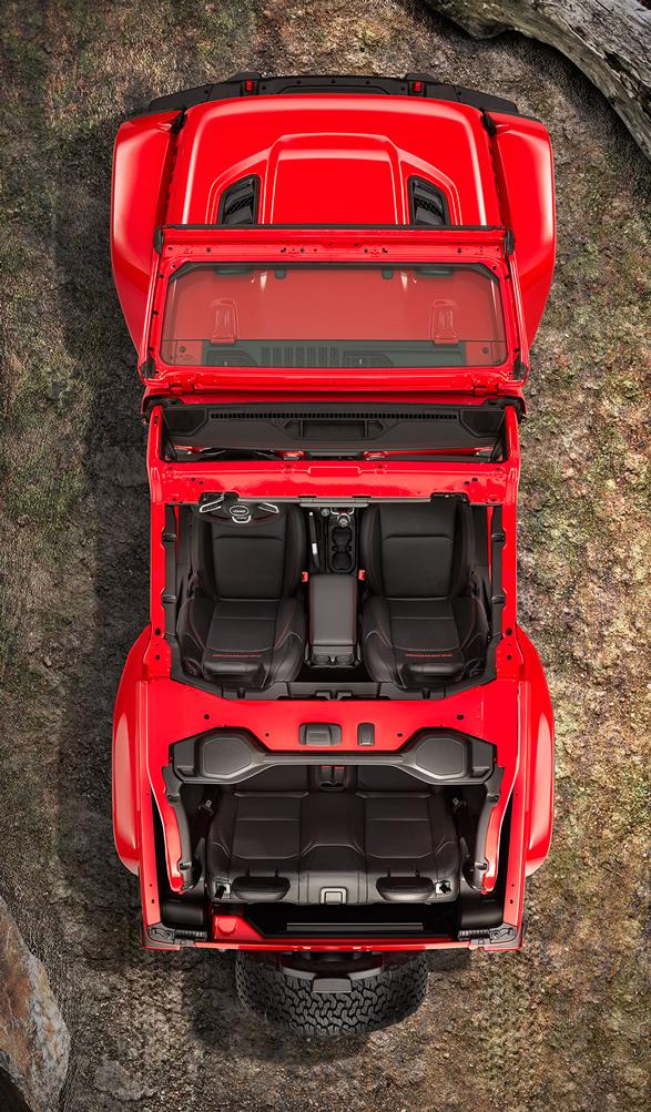 2018-jeep-wrangler-new-11.jpg