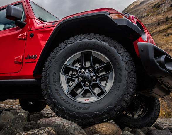 2018-jeep-wrangler-new-12.jpg