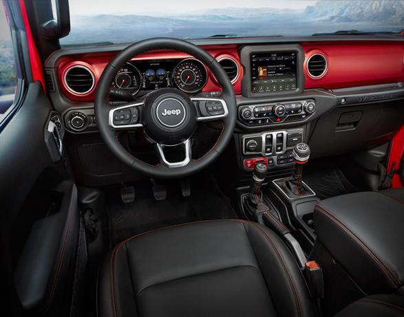 2018-jeep-wrangler-new-13.jpg