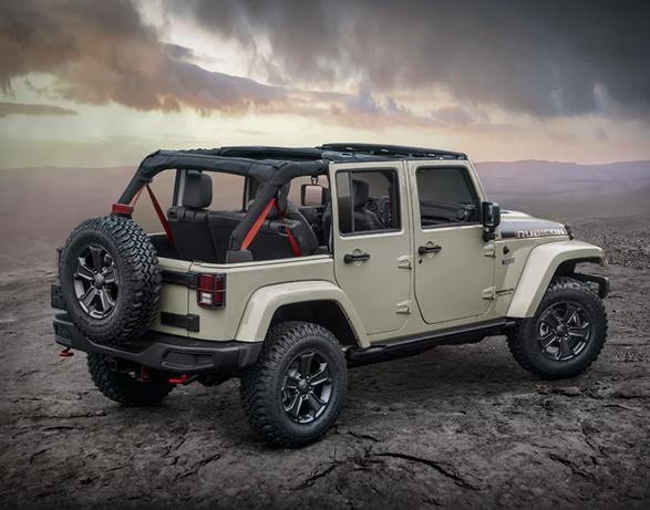 2018-jeep-wrangler-new-14.jpg