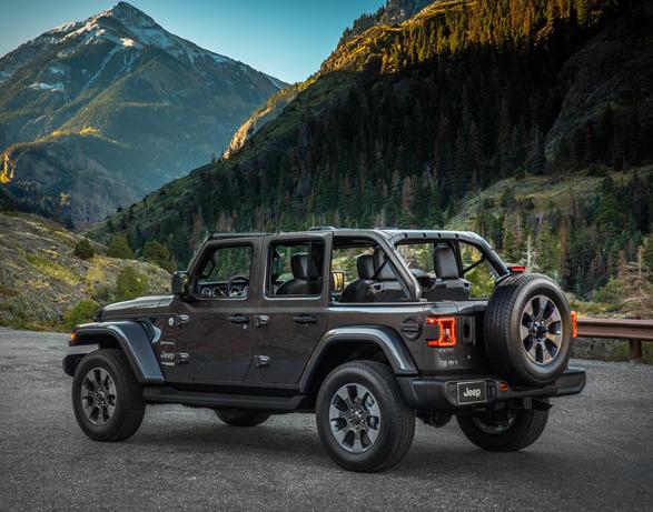 2018-jeep-wrangler-new-2.jpg | Image