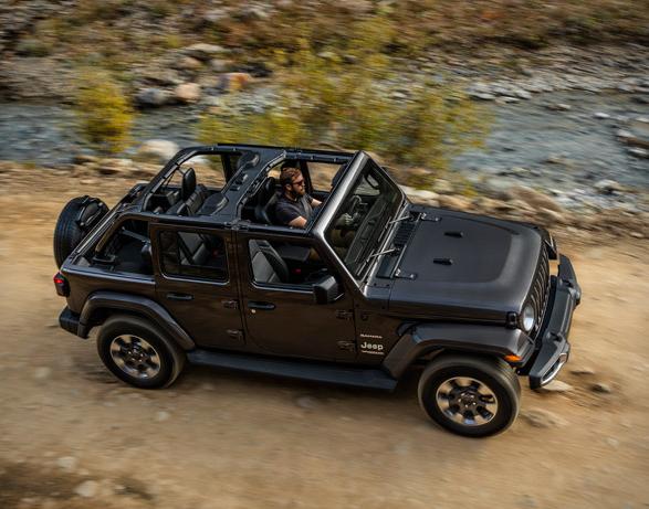 2018-jeep-wrangler-new-3.jpg | Image