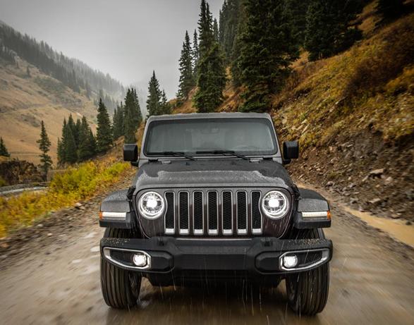 2018-jeep-wrangler-new-5.jpg | Image