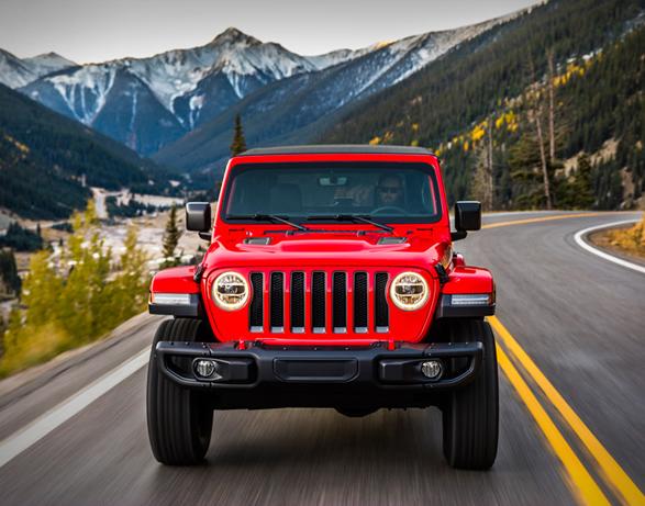 2018-jeep-wrangler-new-8.jpg