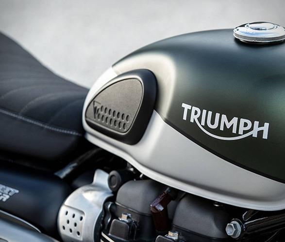 2019-triumph-street-scrambler-6.jpg