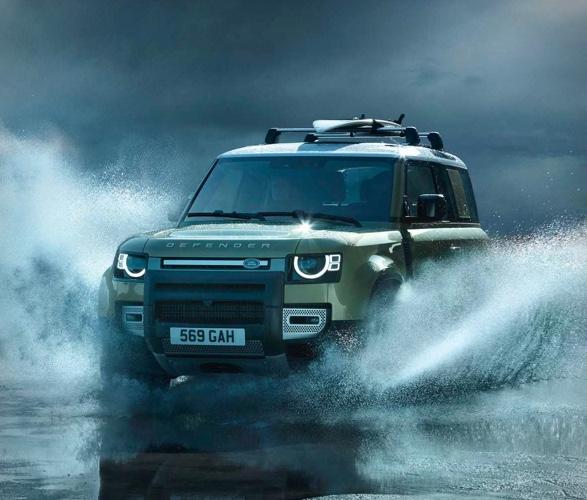 2020-land-rover-defender-14.jpg