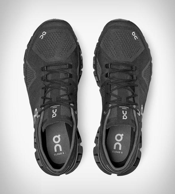 2020-on-cloud-x-running-shoe-2.jpg | Image