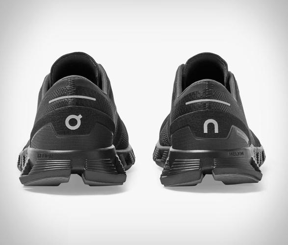 2020-on-cloud-x-running-shoe-4.jpg | Image