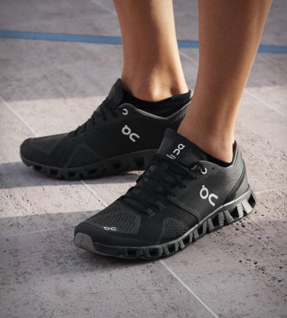 2020-on-cloud-x-running-shoe-5.jpg | Image