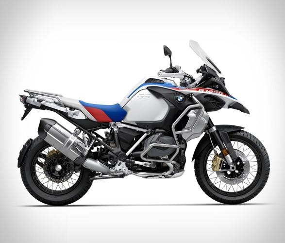 2021-bmw-r-1250-gs-adventure-motorcycle-13.jpg
