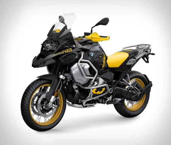 2021-bmw-r-1250-gs-adventure-motorcycle-2.jpg | Image