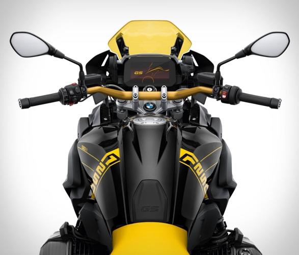 2021-bmw-r-1250-gs-adventure-motorcycle-3.jpg | Image