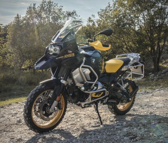 2021-bmw-r-1250-gs-adventure-motorcycle-4.jpg | Image