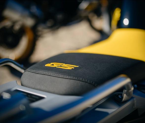 2021-bmw-r-1250-gs-adventure-motorcycle-7.jpg