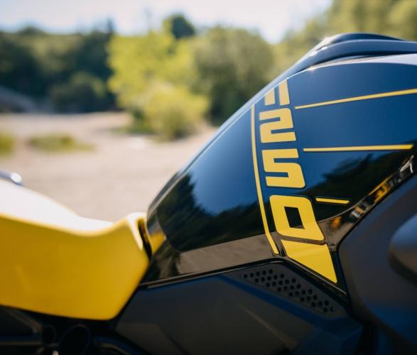 2021-bmw-r-1250-gs-adventure-motorcycle-8.jpg