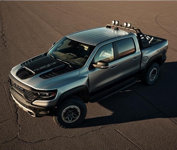 2021-ram-1500-trx-truck-1.jpg | Image