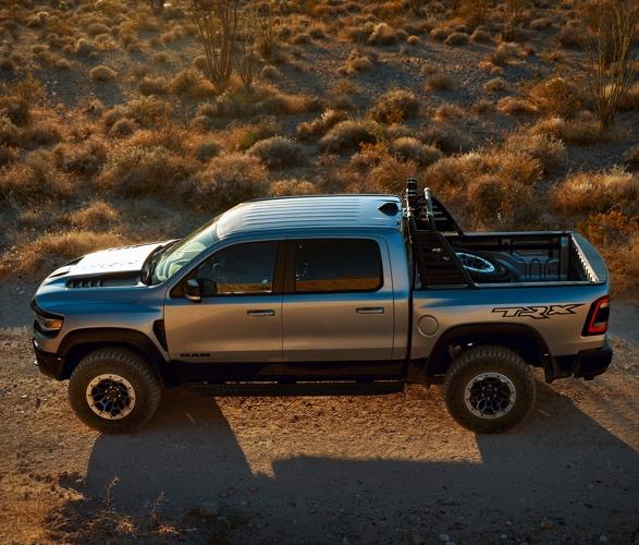 2021-ram-1500-trx-truck-1a.jpg | Image
