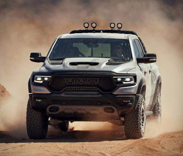 2021-ram-1500-trx-truck-1c.jpg | Image
