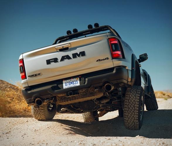 2021-ram-1500-trx-truck-1d.jpg