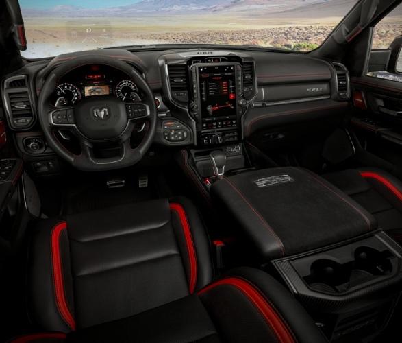2021-ram-1500-trx-truck-6.jpg