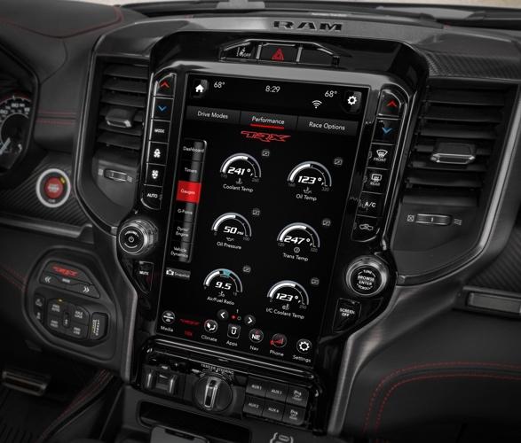 2021-ram-1500-trx-truck-7.jpg