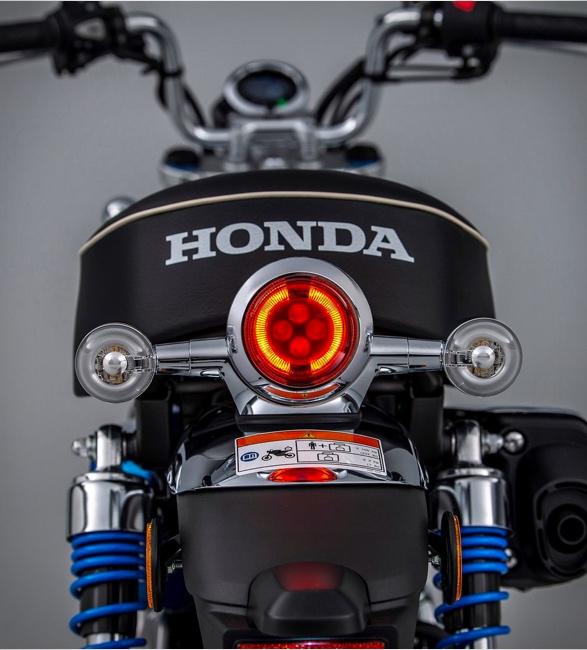 2022-honda-monkey-4.jpg   Image