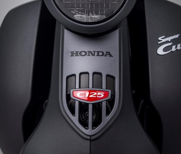 2022-honda-super-cub-8.jpg
