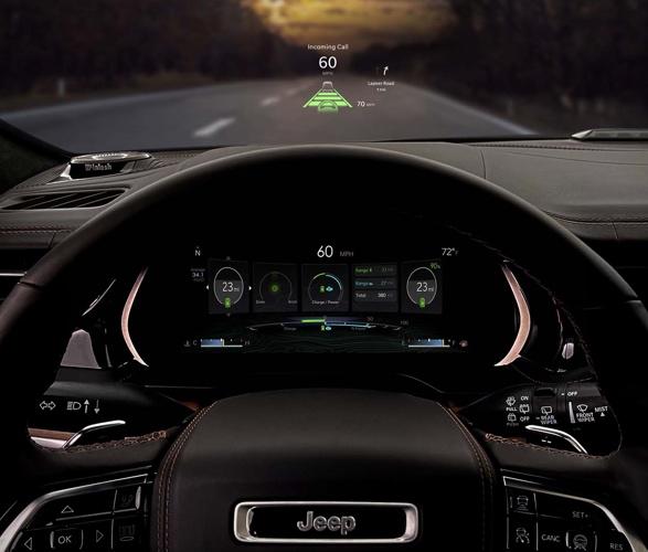2022-jeep-grand-cherokee-4xe-8.jpg