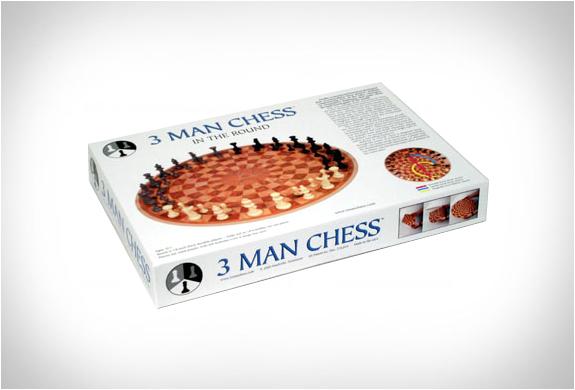 3-man-chess-3.jpg | Image