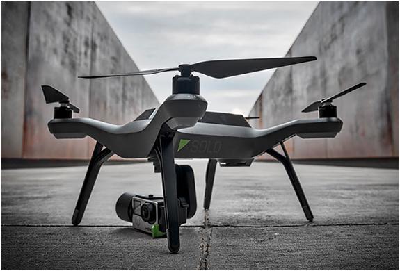 3dr-solo-drone-6.jpg