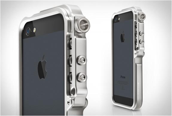4thdesign-trigger-case-4.jpg | Image