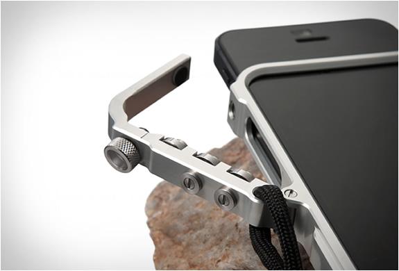4thdesign-trigger-case-5.jpg | Image