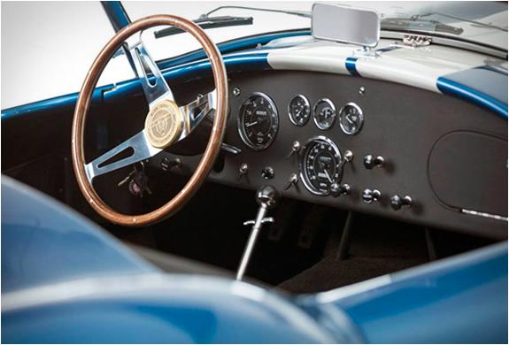 50th-anniversary-shelby-cobra-427-9.jpg