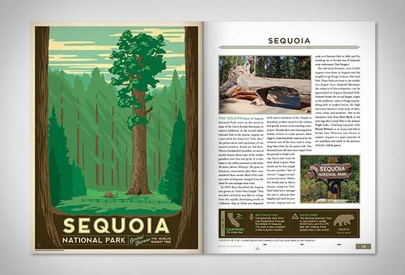 59-illustrated-national-parks-2.jpg   Image