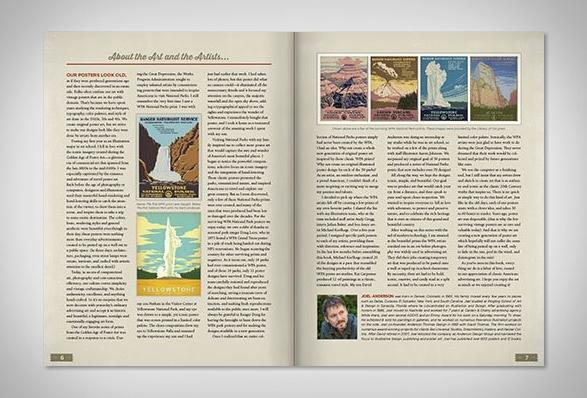 59-illustrated-national-parks-3.jpg   Image