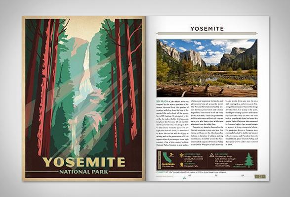 59-illustrated-national-parks-4.jpg   Image