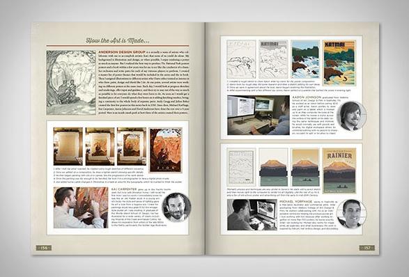 59-illustrated-national-parks-5.jpg   Image