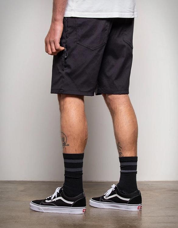 686-everywhere-hybrid-shorts-3.jpg | Image