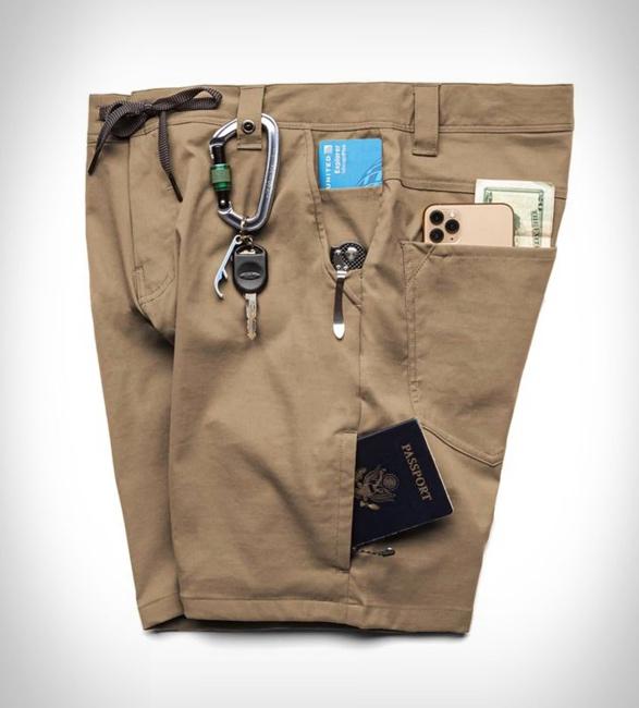 686-everywhere-hybrid-shorts-4.jpg | Image