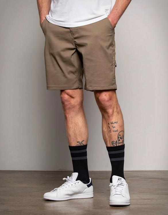 686-everywhere-hybrid-shorts-5.jpg | Image