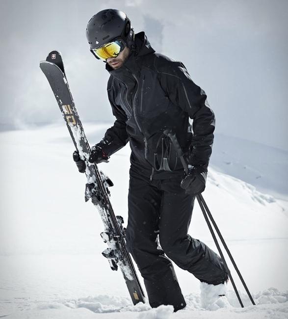 7sphere-skiwear-layering-system-12.jpg