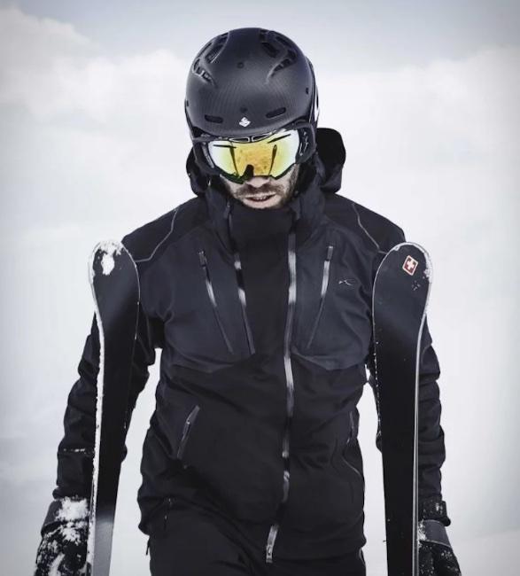 7sphere-skiwear-layering-system-2.jpg | Image