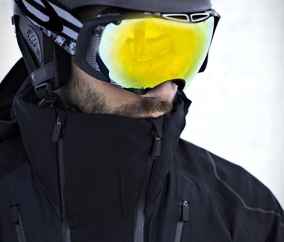 7sphere-skiwear-layering-system-3.jpg | Image