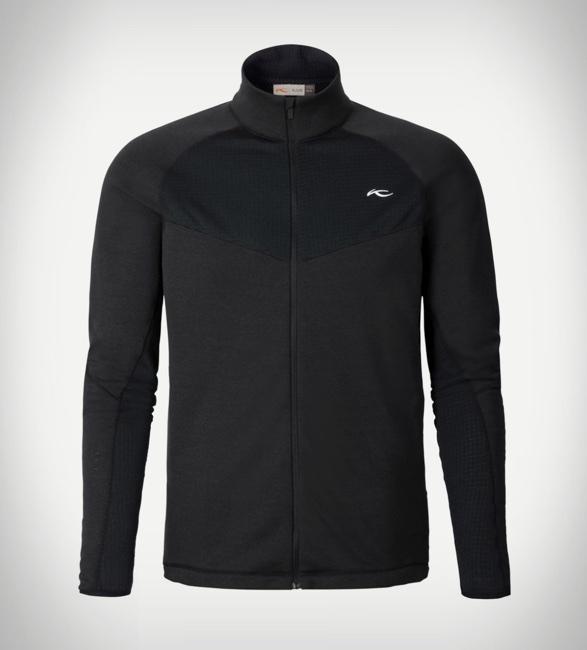 7sphere-skiwear-layering-system-8.jpg