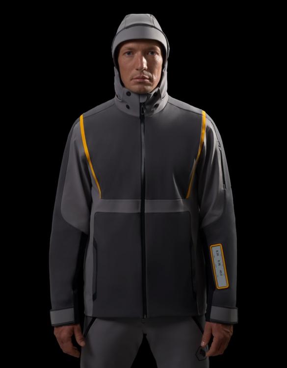 878-sailing-apparel-3.jpg | Image