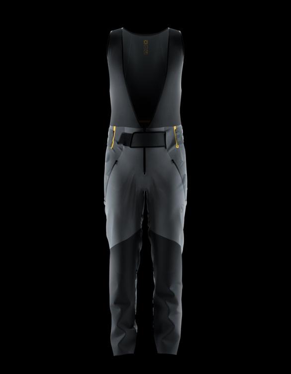 878-sailing-apparel-8.jpg