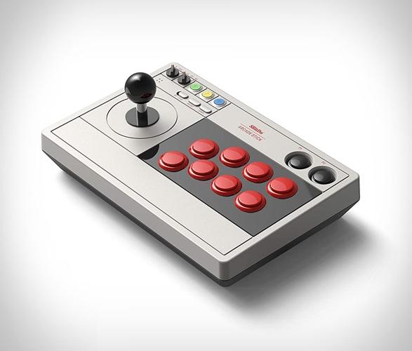 8bitdo-arcade-stick-2.jpg | Image